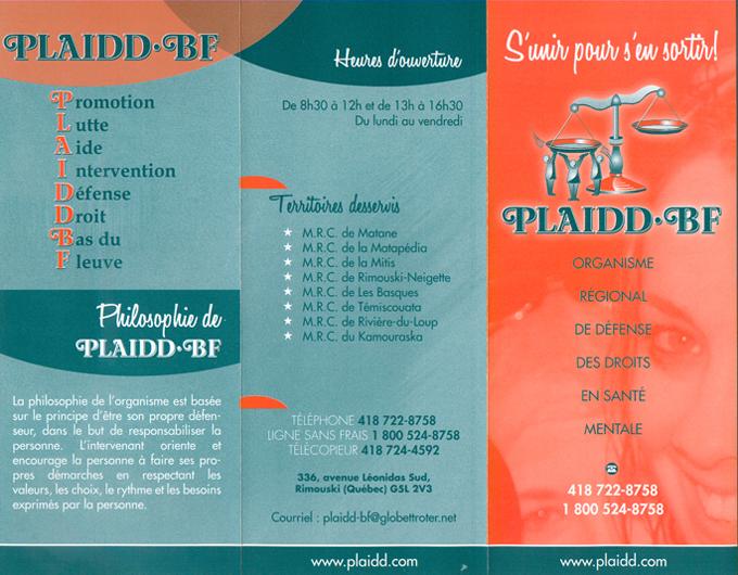Dépliant-PLAIDD-1