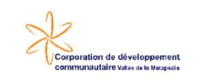 corporation-developpement-communautaire