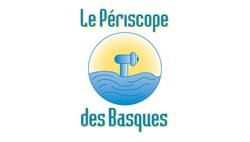periscopedesbasques-250x175