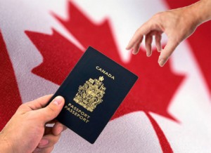 Canadian-immigration-300x218