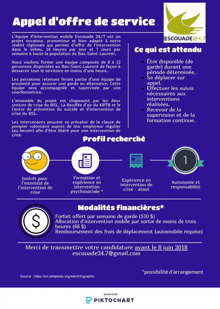 affichage_escouade_24_7 (1)