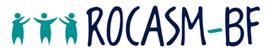 Logo ROCASM-BF